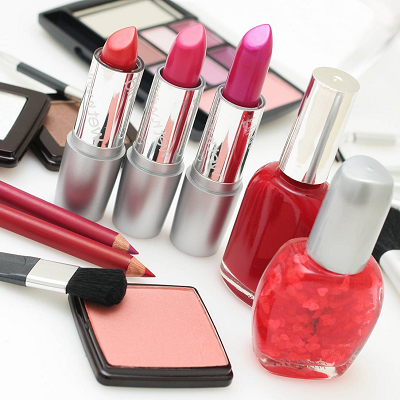 7 Tips for Buying Cheap Cosmetics Online