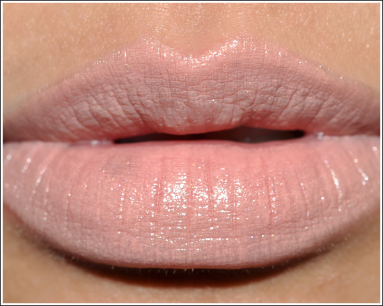 How to Get Sexy Nude Lips