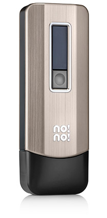 No No Pro 5 Hair Removal | Is it Any Good?
