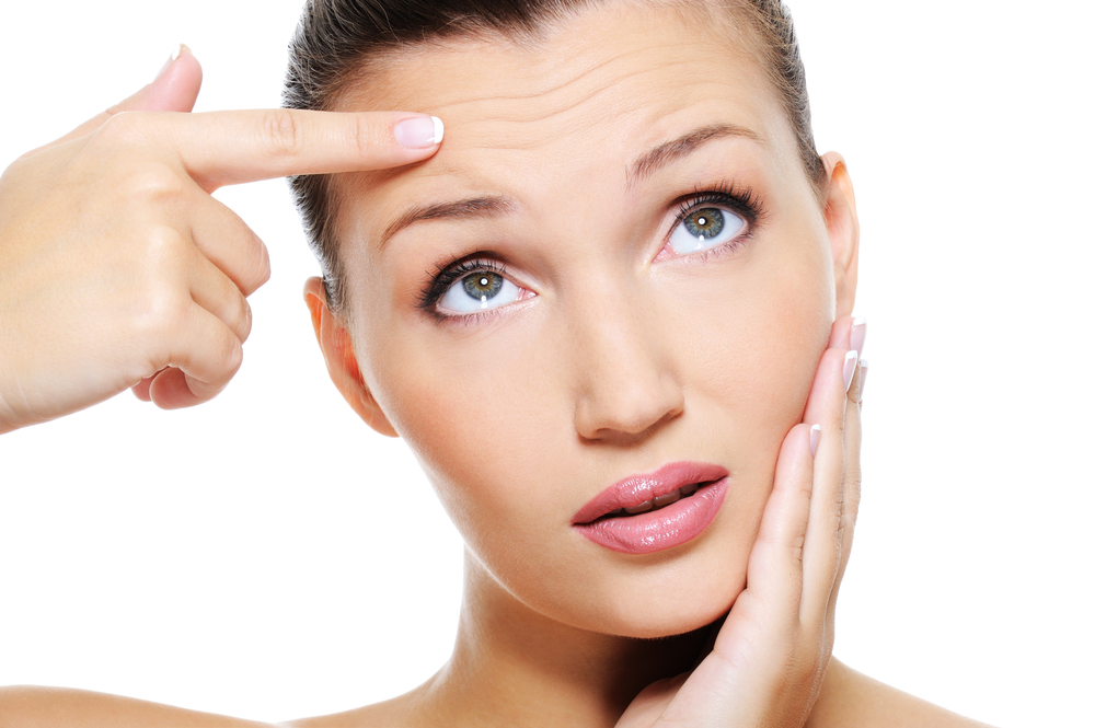 Skin Myths - FACT or FICTION?