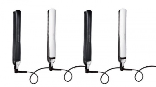 NEW GHD Platinum Styler has Landed