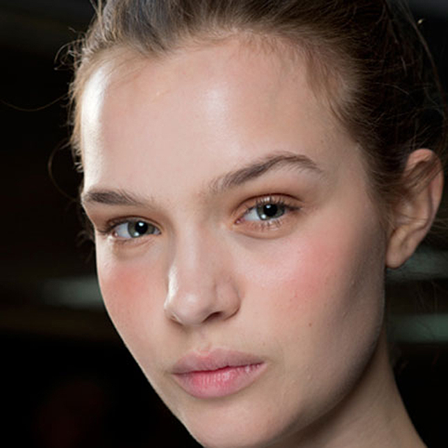 The Secret to Glowing Skin this Winter