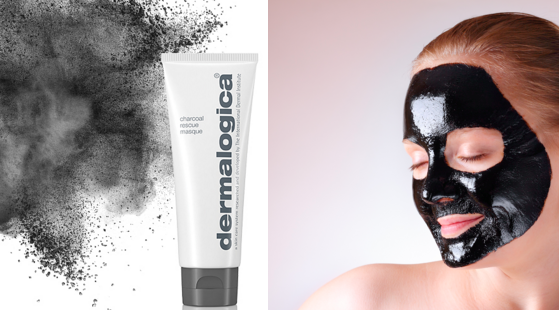 How Multi-Masking Will Change Your Life