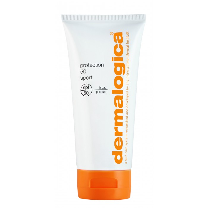 dermalogica_protection_50_sport_spf50_156ml