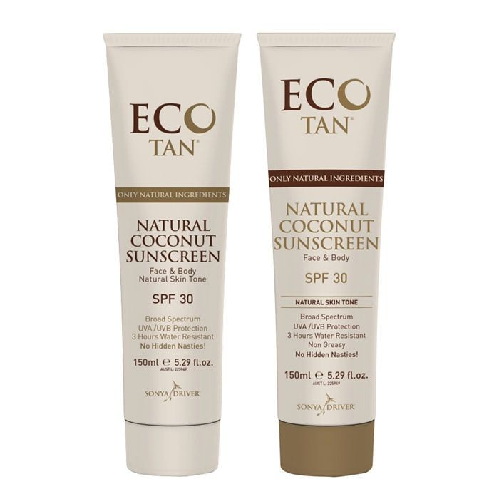 eco_tan_natural_coconut_sunscreen_spf_30_face_and_body_duo_pack_2_x_150ml
