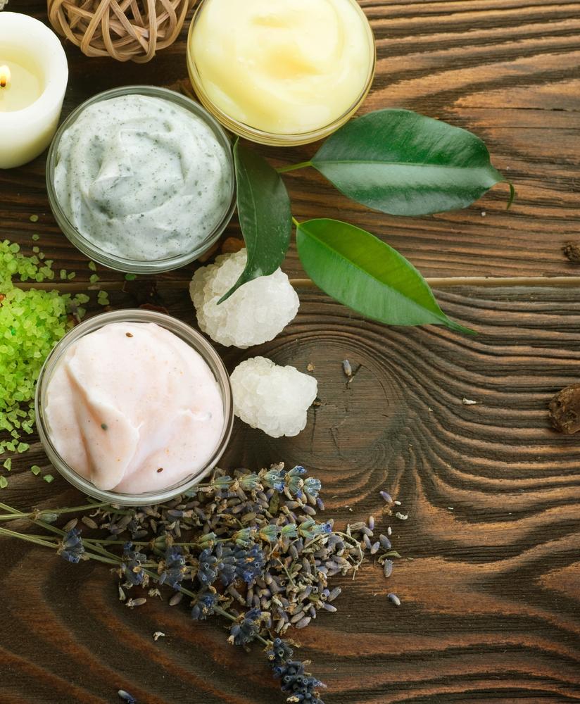natural super ingredients