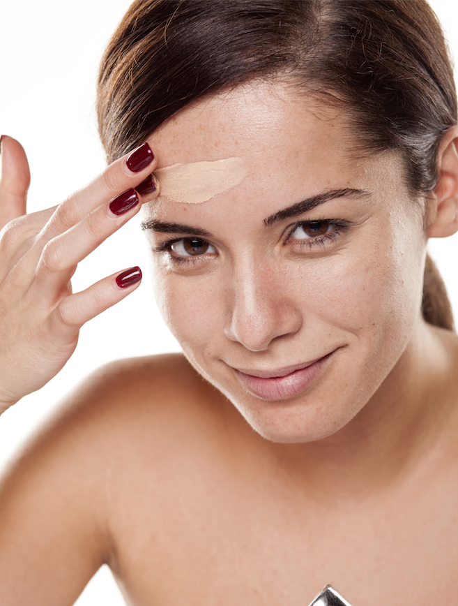 The 5 Best Natural Face Primers You Should Try