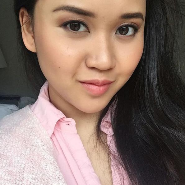 Beauty Bucketeer Primer