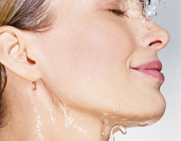 The Best Primer for Luminous Skin this Winter