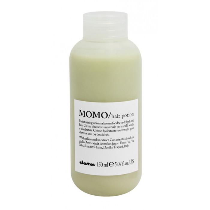 davines_momo_hair_potion_150ml (1)