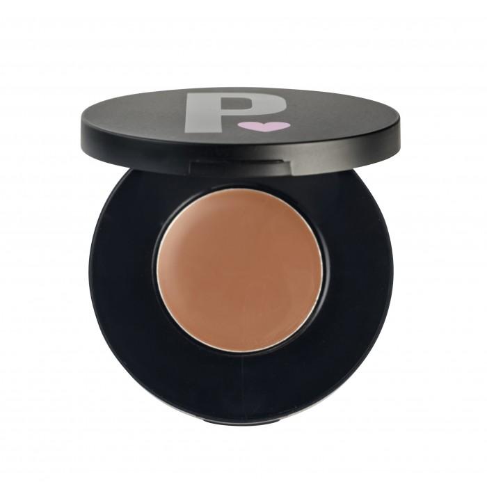 poni_cosmetics_eyebrow_poni_wax