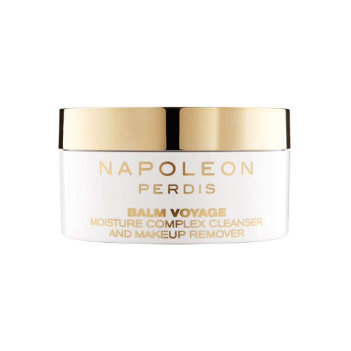 autumn skincare napoleon perdis