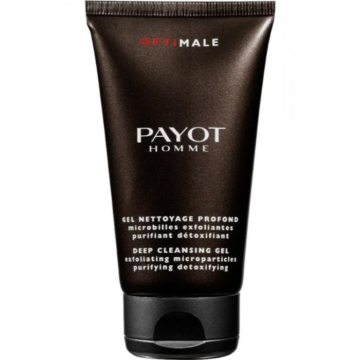 payot_men_deep_cleansing_gel_150ml