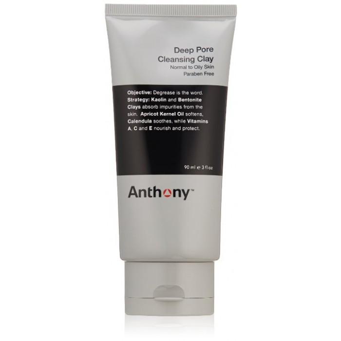 anthony_men_s_deep_pore_cleansing_clay_90ml (1)