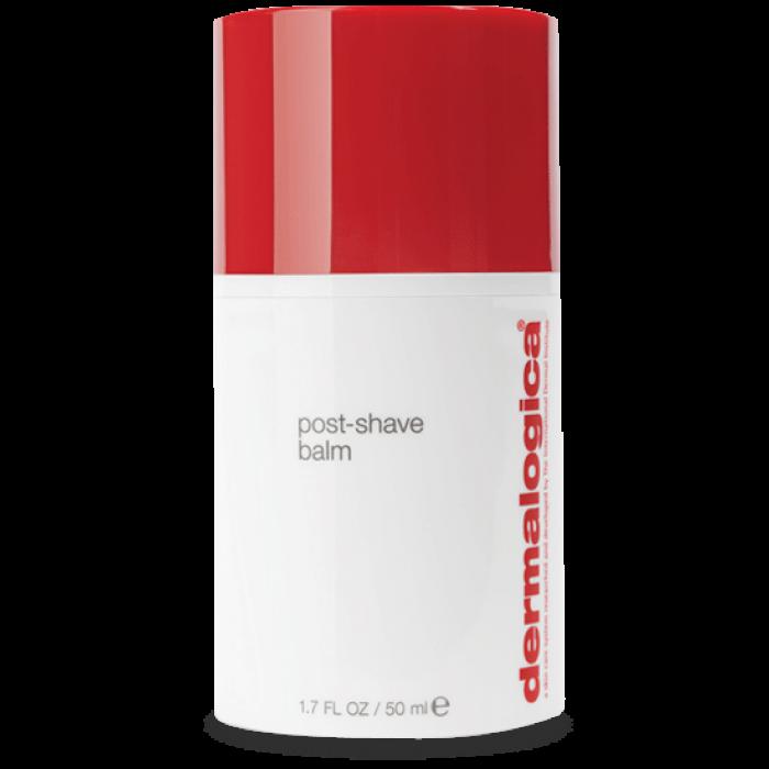 dermalogica_shave_post-shave_balm_50ml