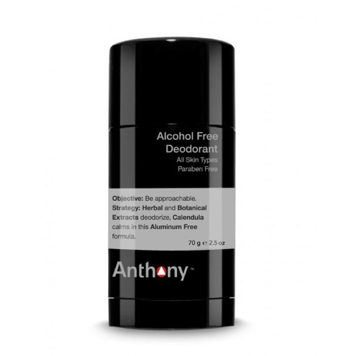 anthony_men_s_alcohol_free_deodorant_70g