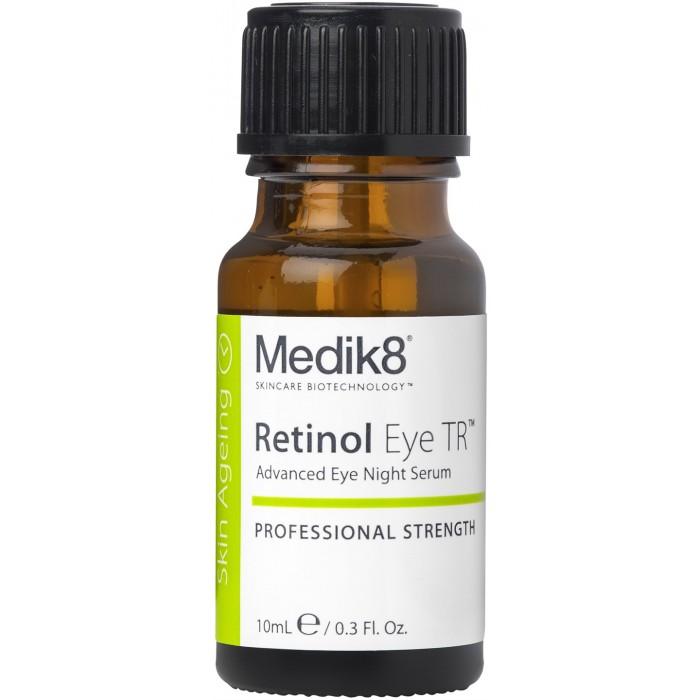 Medik8 Retinol Eye TR Serum
