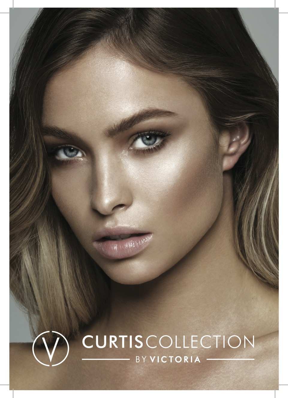 Curtis Collection Skin Correctors