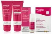 Viviscal_Offers_for_Women_AU_h113