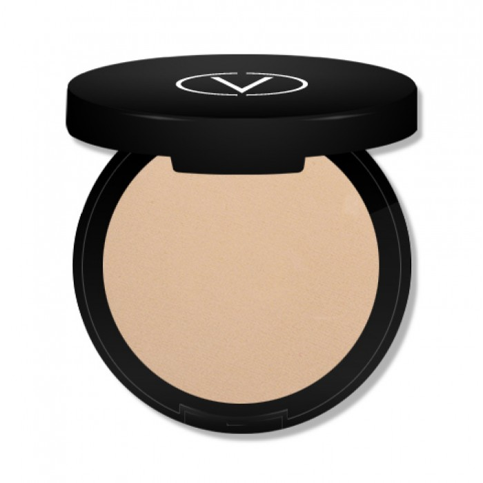 Curtis Collection Mineral Powder Foundation