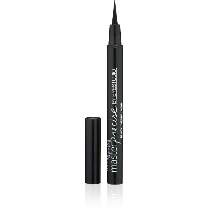 maybelline_eye_studio_master_precise_liquid_eyeliner_-_blackest_black_0.5g