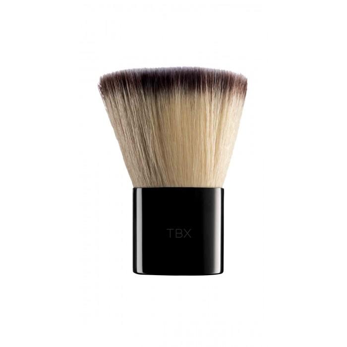 tbx_kabuki_brush