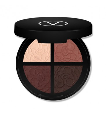 curtis_collection_by_victoria_signature_mineral_eye_shadow_quad_-_london_collection_7g