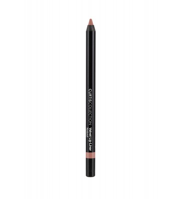 curtis_collection_by_victoria_velvet_lip_liner_-_naked_1.2g