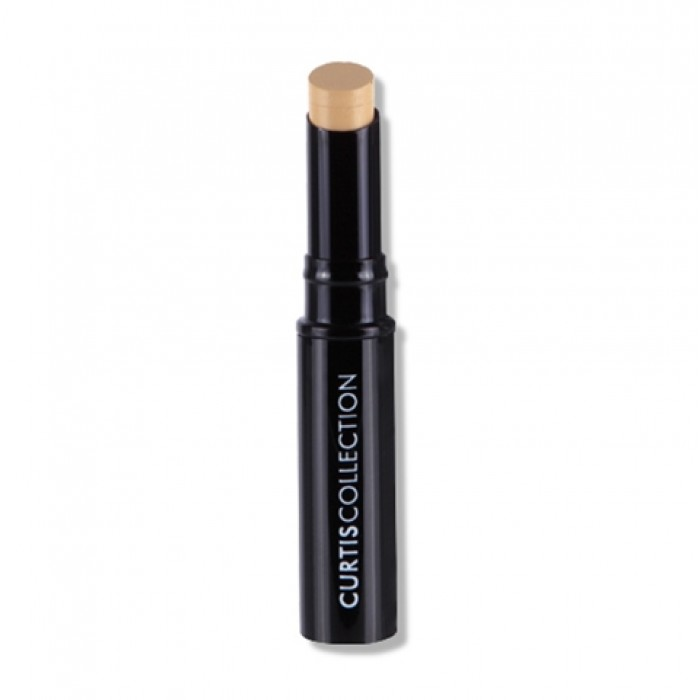 curtis_collection_by_victoria_airbrush_finish_mineral_concealer_-_warm_honey_1
