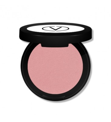 curtis_collection_by_victoria_perfect_mineral_matte_blush_-_baby_doll_3.4g