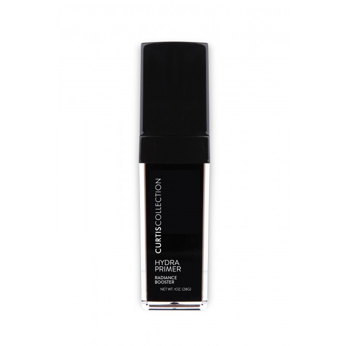 curtis_collection_by_victoria_hydra_primer_radiance_booster_28g