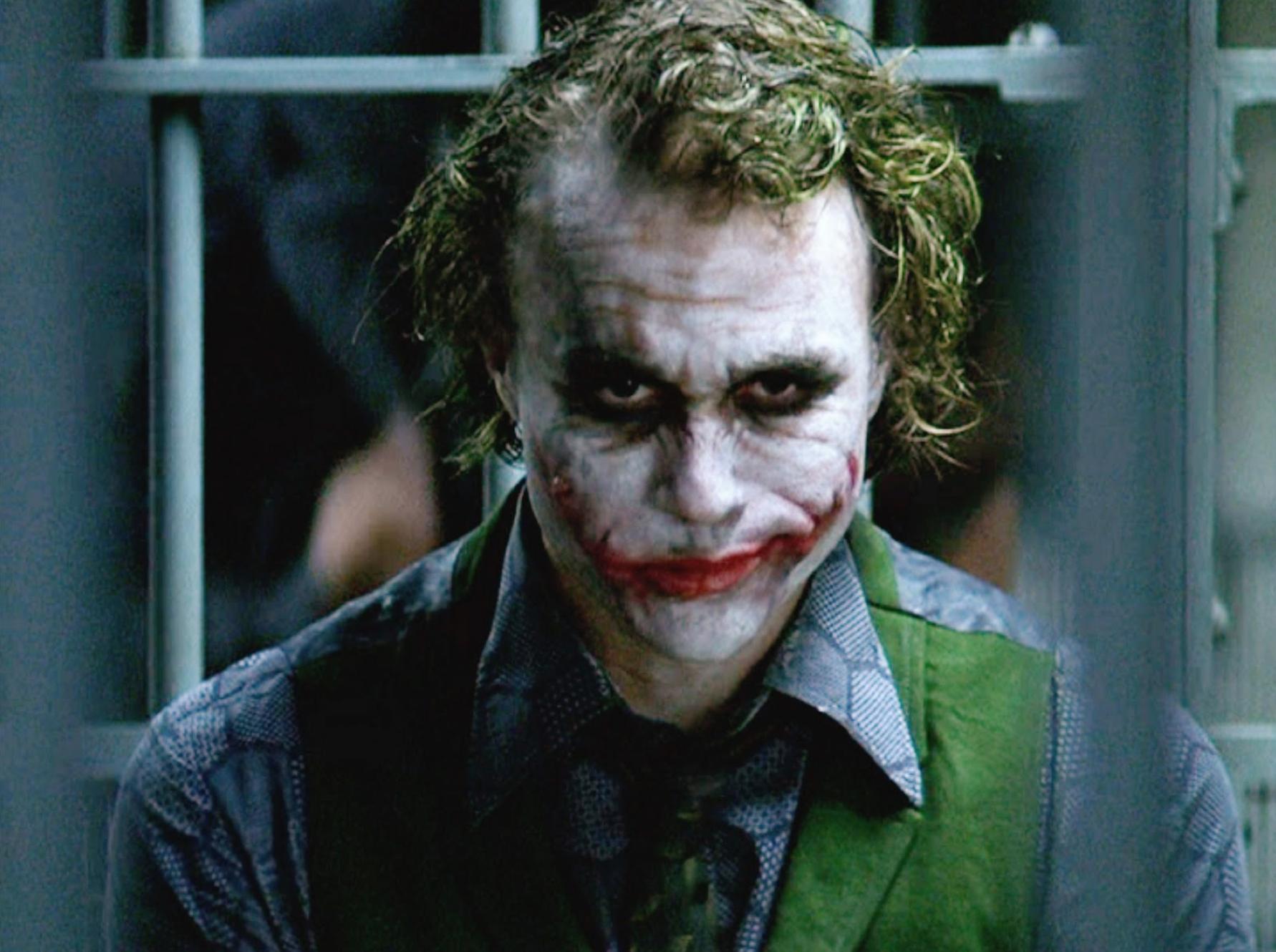 Heath-Ledger-Joker-The-Dark-Knight