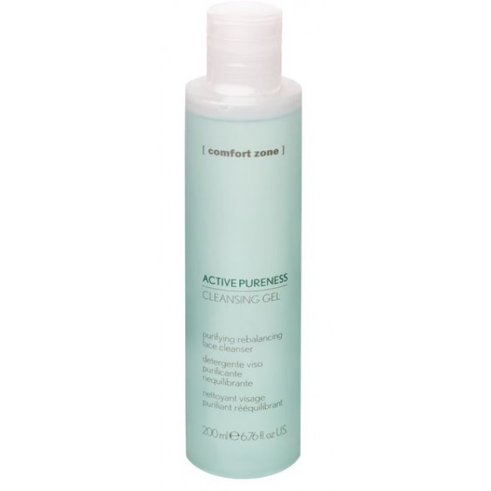 comfort_zone_active_pureness_purifying_rebalancing_cleansing_gel_200ml (1)