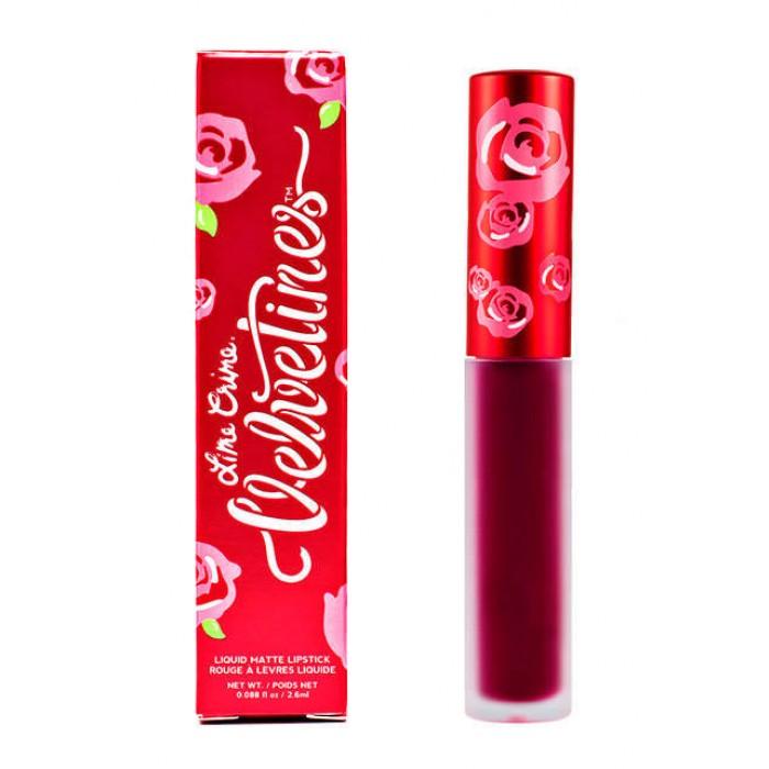 lime_crime_velvetine_liquid_matte_lipstick_-_beet_it_2.6ml_2