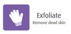 Skinstitut Exfoliate