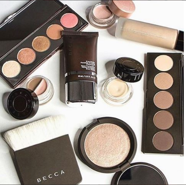 The Makeup Brand Everyone is Talking About