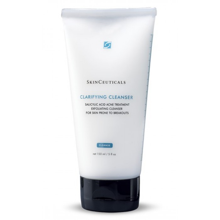 clarifying-cleanser_150ml