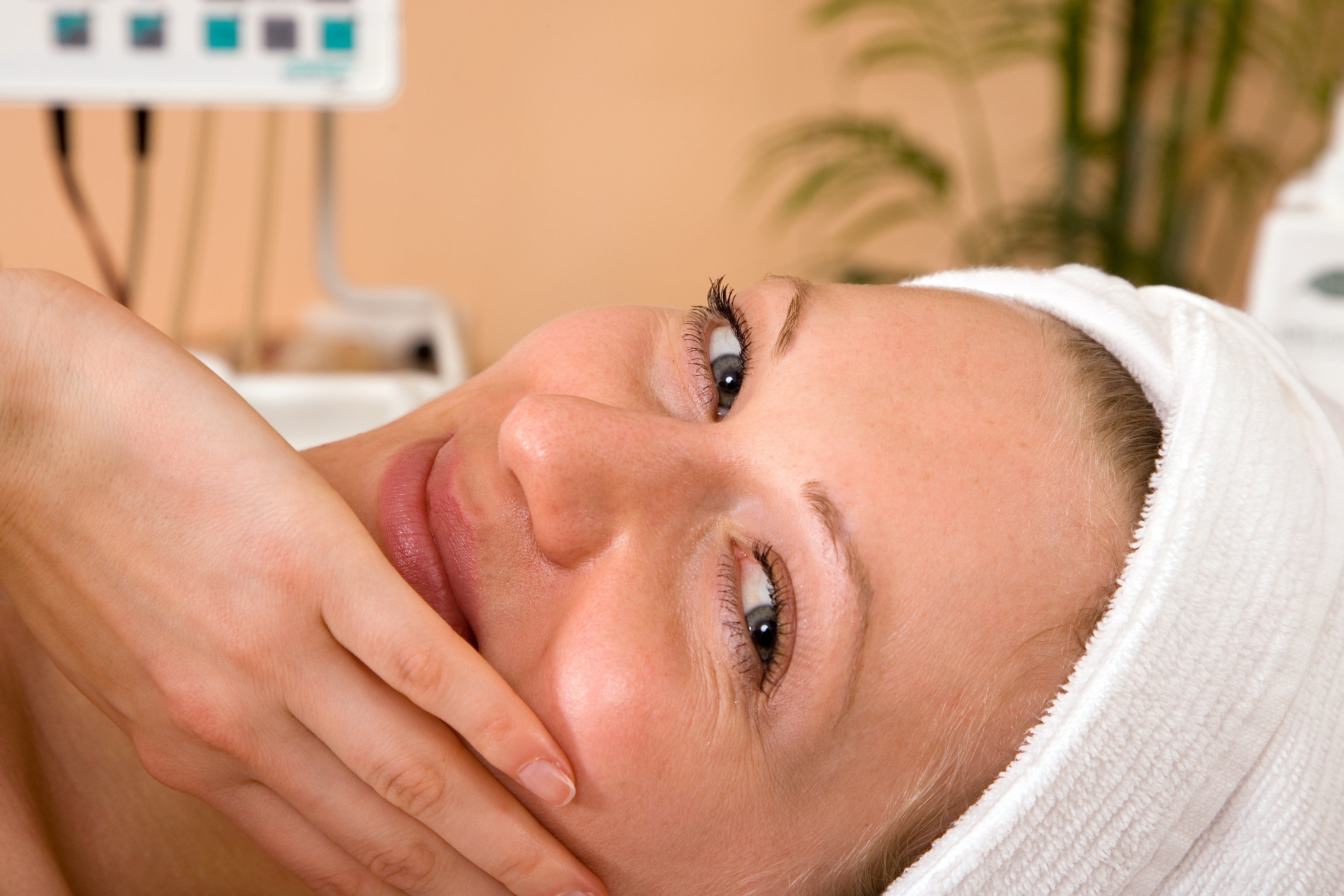 Glycolic Acid - What's it good for?
