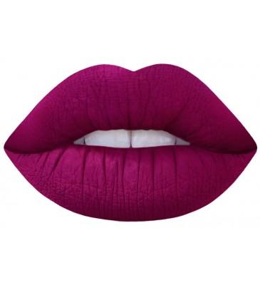 lime_crime_velvetine_liquid_matte_lipstick_-_beet_it_2.6ml