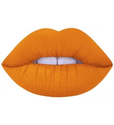 lime_crime_velvetine_liquid_matte_lipstick_-_squash_2.6ml