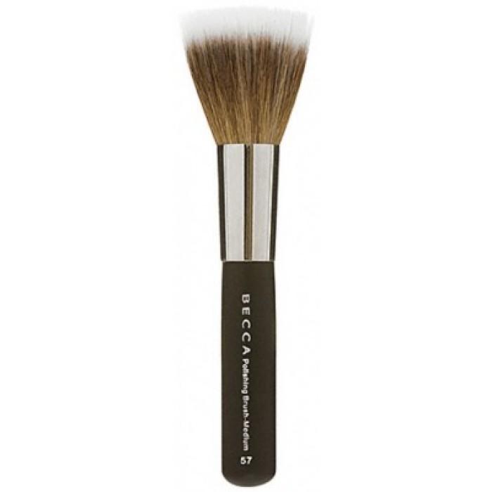 becca_medium_polishing_brush_57