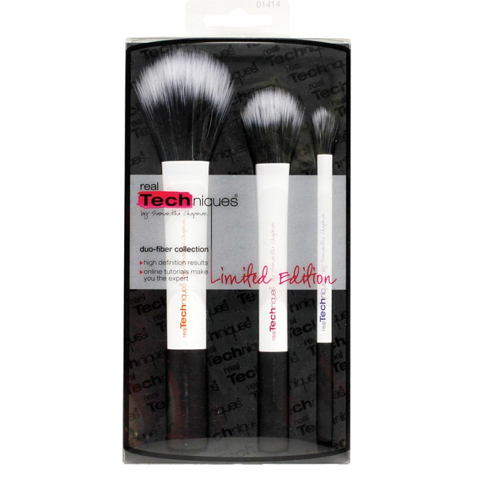 real_techniques_limited_edition_brushes_pack
