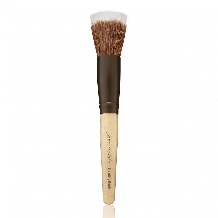 jane_iredale_blending_brush