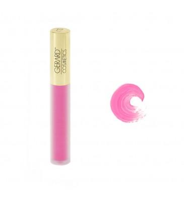 gerard_cosmetics_hydra_matte_liquid_lipstick_-_summer_lovin_1.75ml