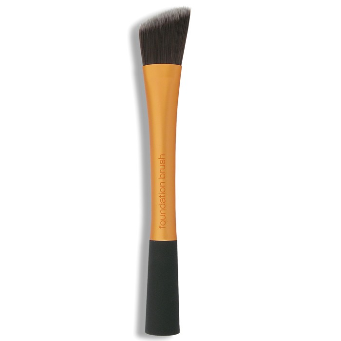Real_Techniques_Foundation_Brush
