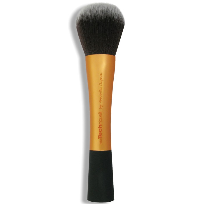 Real_techniques_powder_brush