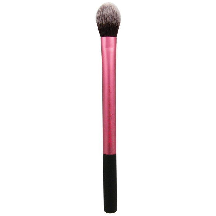 Real_Techniques_Setting_Brush