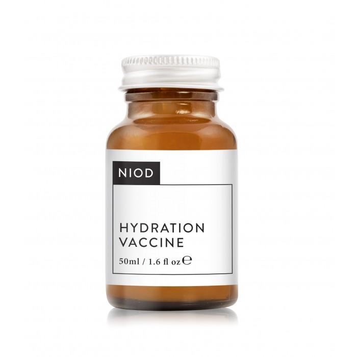 niod_hydration_vaccine_50ml