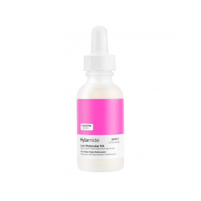 hylamide_low-molecular_ha_rehydration_booster_30ml