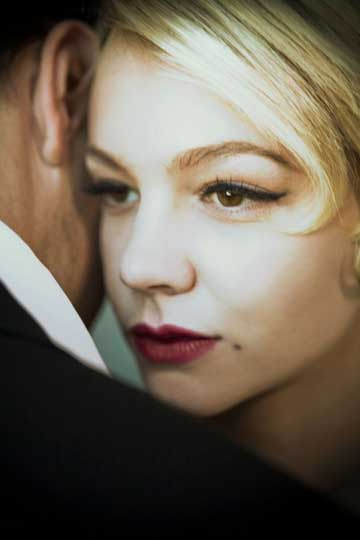 great-gatsby-makeup-3